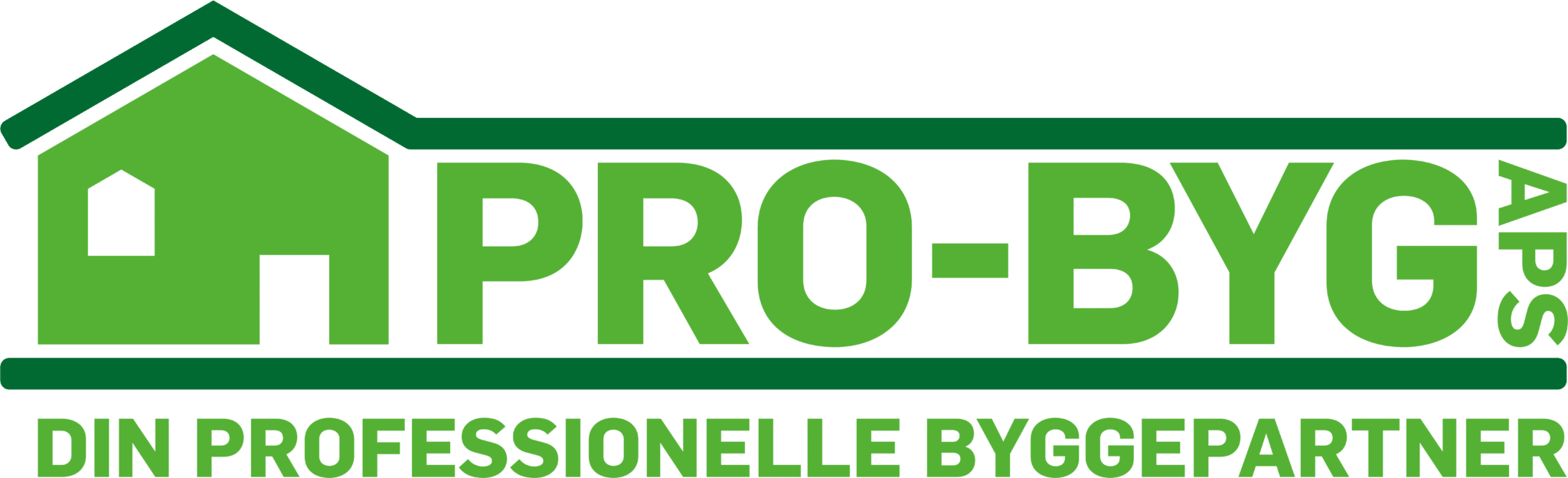 Pro-Byg ApS